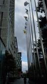 某一日台北街頭:P_20191129_144727.jpg