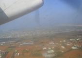 澎湖 澎湖 ~ 起飛到降落 :IMG_0128.jpg