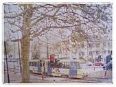 布魯塞爾一日遊:IMG_0403-101.jpg