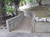 步道:IMG_0869.JPG