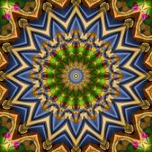 背景花紋:abstract-634947.jpg