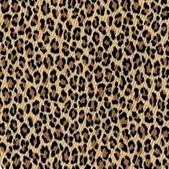 豹紋背景:256735388_x.jpg