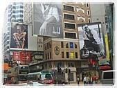 香港 香港:香21-201.jpg
