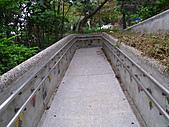 步道:IMG_0870.JPG