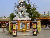 廟廟廟 廟不可言:IMG_0749.JPG
