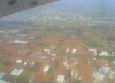 澎湖 澎湖 ~ 起飛到降落 :IMG_0129.jpg