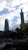 某一日台北街頭:P_20191129_144835.jpg