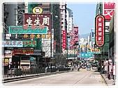 香港 香港:香23-201.jpg