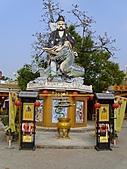 廟廟廟 廟不可言:IMG_0750.JPG