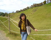 清境農場:IMG_0311.jpg