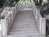 步道:IMG_0872.JPG