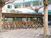 東遊季溫泉會館:IMG_0961.JPG