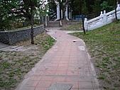 步道:IMG_0873.JPG