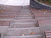 步道:IMG_0874.JPG