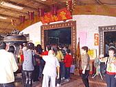 廟廟廟 廟不可言:IMG_0751.JPG
