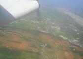 澎湖 澎湖 ~ 起飛到降落 :IMG_0130.jpg