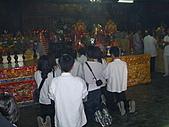 廟廟廟 廟不可言:IMG_0752.JPG
