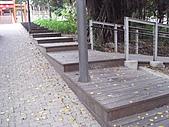 步道:IMG_0875.JPG