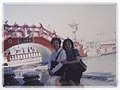 香港 香港:IMG_0601-201.jpg