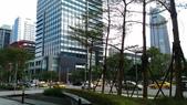 某一日台北街頭:P_20191129_144800.jpg