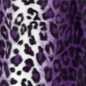 豹紋背景:256735417_x.jpg