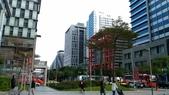 某一日台北街頭:P_20191129_144947.jpg