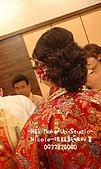 Nicole-琇鈺新娘祕書造型- 新娘Wendy 的補請婚宴:敬酒髮型.jpg