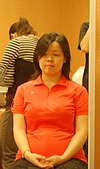 Nicole-琇鈺新娘祕書造型- 新娘Wendy 的補請婚宴:素顏.jpg