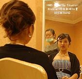 Nicole-琇鈺新娘祕書造型- 新娘Wendy 的補請婚宴:伴娘.jpg