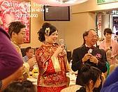 Nicole-琇鈺新娘祕書造型- 新娘Wendy 的補請婚宴:敬酒2.jpg