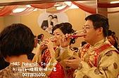Nicole-琇鈺新娘祕書造型- 新娘Wendy 的補請婚宴:敬酒.jpg