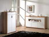 餐廳系列-時尚收納餐櫃:907-1 蘇菲亞5尺收納櫃.jpg