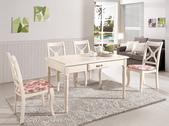 高雅餐桌:937-2 貝拉4尺餐桌+985-6.jpg