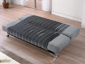 客廳系列-沙發床:731-1 特寫.jpg