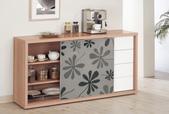 餐廳系列-時尚收納餐櫃:907-3 妮克絲5尺收納櫃2.jpg
