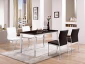 餐廳-餐桌:966-2 娜特莉餐桌+989-1+989-2.jpg