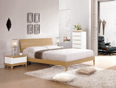 臥室房間組3:519-2 艾倫5尺雙人床.jpg