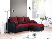 客廳系列-沙發組椅:720-2 愛蓮娜L型沙發組全組.jpg