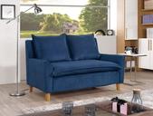 客廳系列-沙發組椅:722-1 巴登二人位沙發椅.jpg