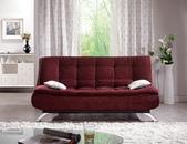 客廳系列-沙發床:733-1 菲斯克沙發床.jpg