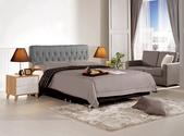 臥室房間組14:682-5 奈登6尺雙人床.jpg