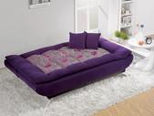 客廳系列-沙發床:734-1 特寫.jpg