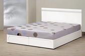 臥室房間組16:690-7 艾莉絲6尺床頭片.jpg