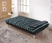 客廳系列-沙發床:737-1 特寫.jpg
