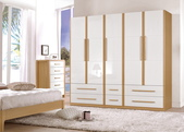 臥室房間組3:517-3 布洛克1.5尺衣櫥.jpg