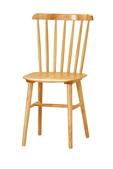 餐椅:983-12 巴頓餐椅.jpg