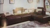 L型時尚沙發系列--在甲子時尚傢俱*-*:8.jpg
