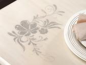 餐廳系列-高雅餐桌:945-1 特寫.jpg