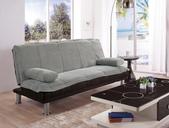 客廳系列-沙發床:735-1 溫斯頓沙發床.jpg