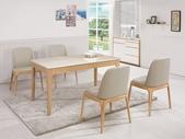 高雅餐桌:934-2 喬斯林4.6尺原石餐桌+983-3.jpg